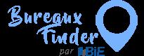 BureauxFinder
